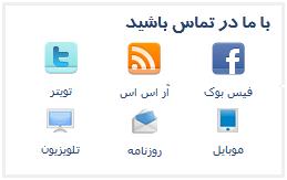 http://sitesazz.ir/blog/amozesh/takta/contact.png