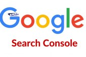 نحوه ثبت نام وب سایت در کنسول جستجوی گوگل