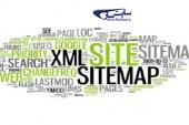 ساخت نقشه سایت برای گوگل