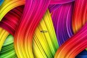 رابطه رنگ ها و احساس در وب سایت