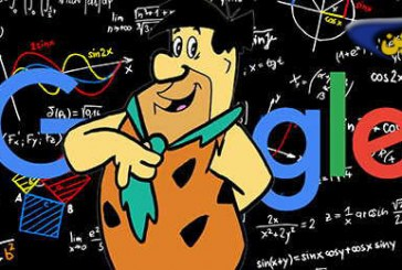 الگوریتم فرد Fred