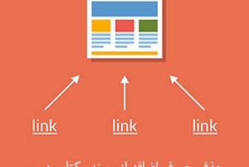 حذف خودکار حروف اضافه از URL های وردپرس