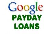 الگوریتم PayDay Loan گوگل چیست؟
