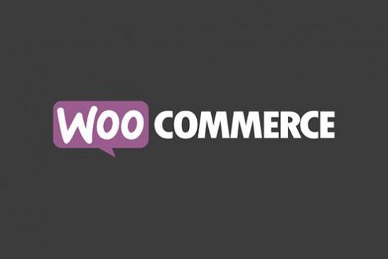 محصولات متغییر در ووکامرس