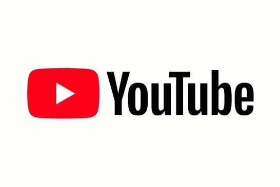 آموزش درج ویدئو از یوتیوب در سایت