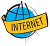 جذب مشتریان بالقوه از اینترنت