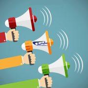 ۷ عملکرد و تاثیر تبلیغات