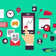 4 نکته در مورد بازاریابی دیجیتال که باعث موفقیت میشود