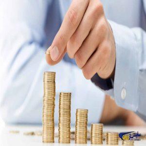 با مشتری کمتر ،پول بیشتری به دست آوریم