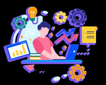مزایای طراحی سایت آموزشی