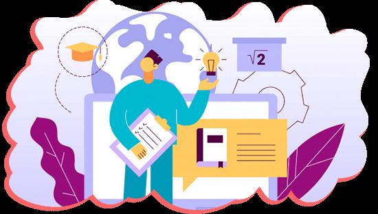 طراحی سایت شخصی