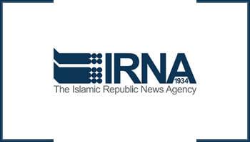 سایت irna