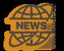منابع خبری