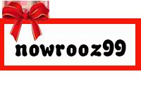 کد تخفیف نوروز 99
