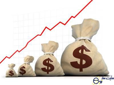 راه کار مهم افزایش فروش