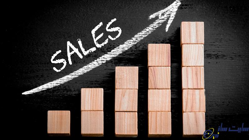 افزایش فروش، پزشک فروش