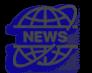 انتشار مطالب بدون محدودیت در سایت های خبری