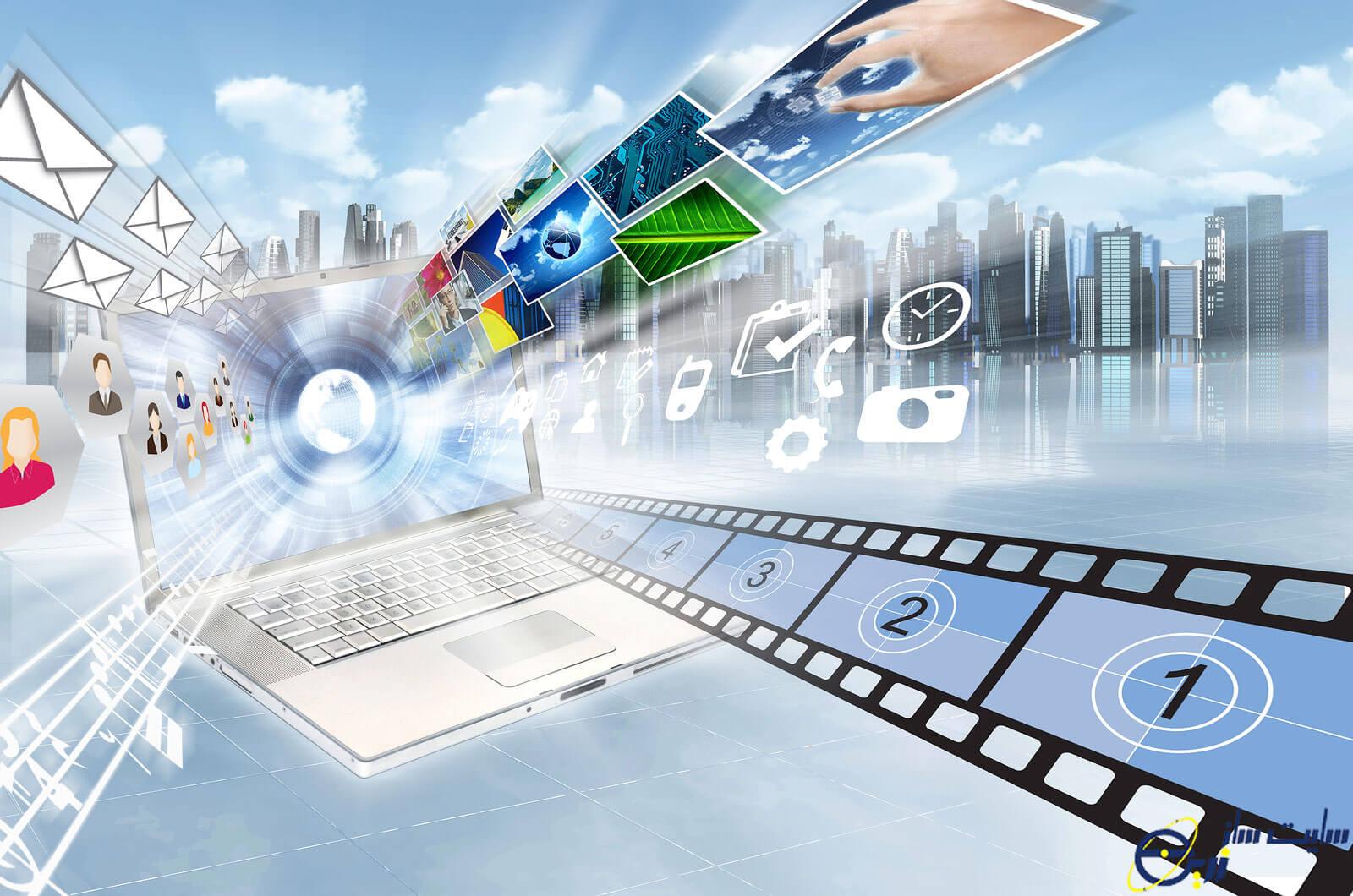 نقش ویدئو مارکتینگ در کسب و کارها