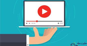 ویدئو مارکتینگ و تاثیر آن بر کسب و کارها
