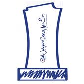 نماد جشنواره وب و موبایل ایران