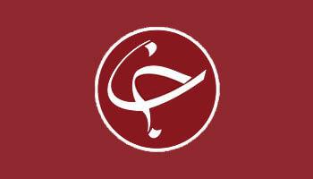 سایت باشگاه خبرنگاران